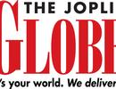 The Joplin Globe reports on ESC's Head Start